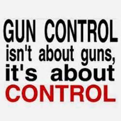 Argumentative Essay Gun Control 1411 Palabras Cram